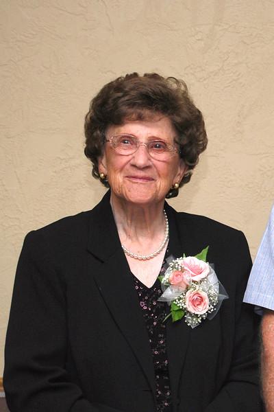 Grandma Crawford earring fix 2