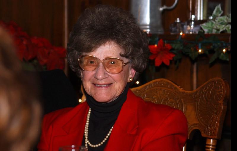 80th birthday Grandma