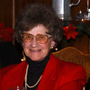 80th birthday Grandma