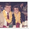 Mom & Dad Crawford - Hawaii