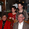 Mom_s_80th_Party_0077