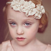 Ruby-Portrait