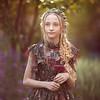 Ruby Kristen Rice Braid 3