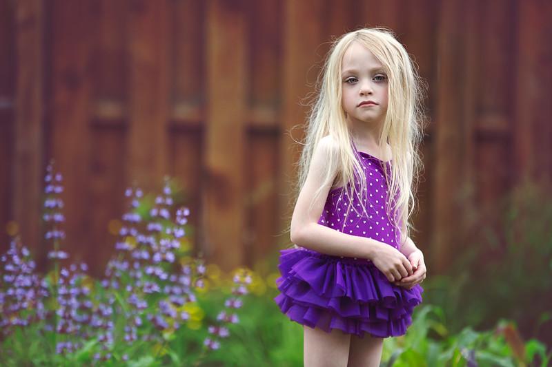 Ruby purple 2