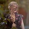 Ruby Kristen Rice Braid 2