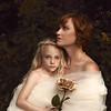 Kristen&Ruby 1