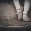 ballerina toes 2