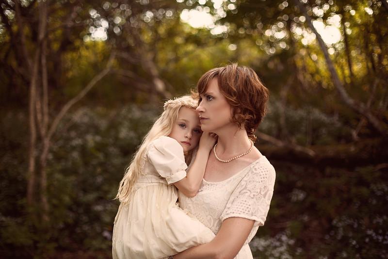 Kristen&Ruby 3