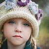 JH4A3894Ruby texture purple hat