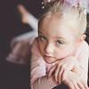 ballet school dropout