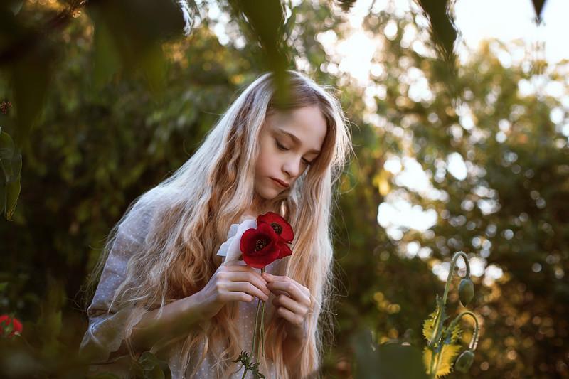 Ruby Poppies Kristen Rice 2020 2-