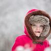Winter Ruby 3