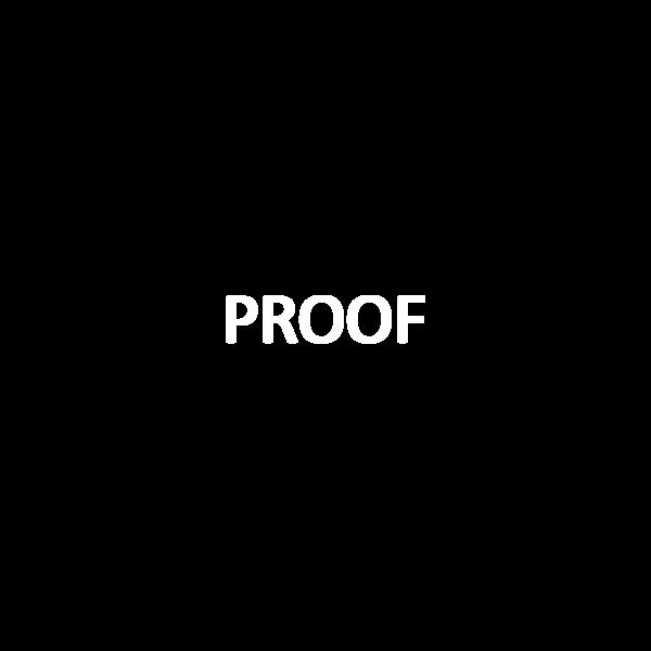 Proof 2