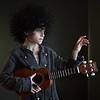 LP singer musician Ruby Kristen Rice 2