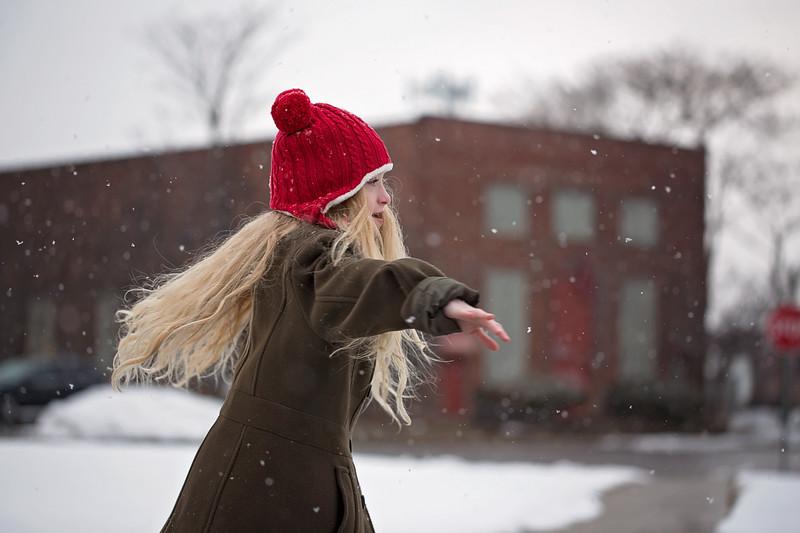 Ruby snow spin Kristen Rice 3