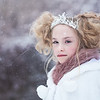 Ruby ice crown in snow Kristen Rice crop 2