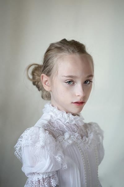 Ruby white dress 11 18