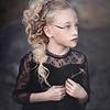 Ruby Kristen Rice 3 2