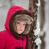 Winter Ruby 2
