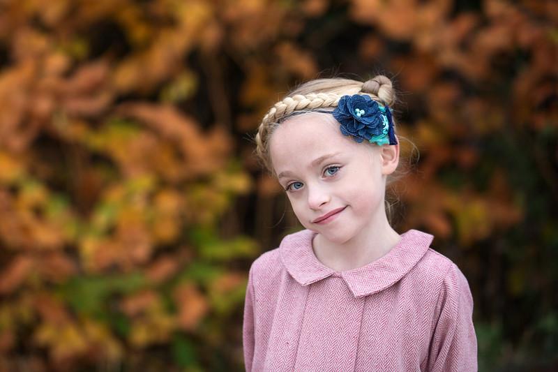 blue crafty european Kristen Rice 6