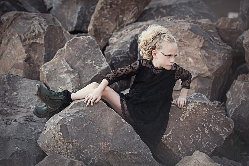 Ruby Kristen RIce 6
