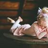 ballet school dropout 3