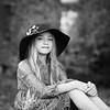 Ruby Autumn Hat 2020 bw