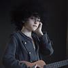 LP singer musician Ruby Kristen Rice 4