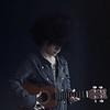 LP singer musician Ruby Kristen Rice 3