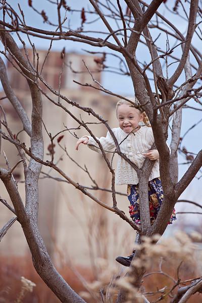 Ruby tree