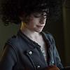 LP singer musician Ruby Kristen Rice
