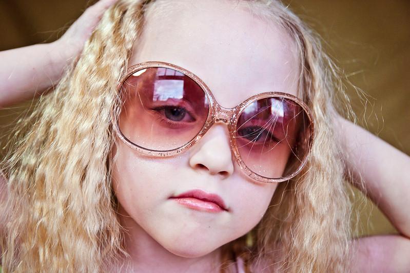 California Dreaming Ruby Glasses color jpg