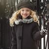 Ruby coat 1