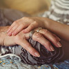 Grammie Ruby hands