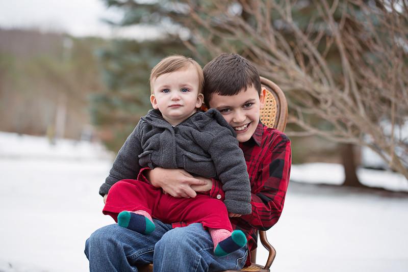 Levi Jadon Christmas 2016 2