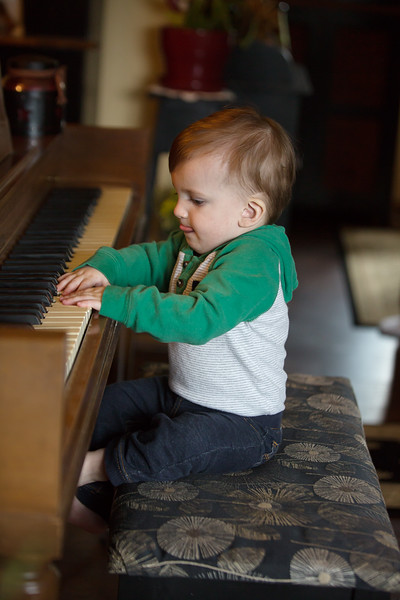 Jadon piano