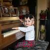 Kate Piano 2