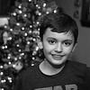 Christmas 2015 4 bw