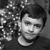 Christmas 2015 5 bw