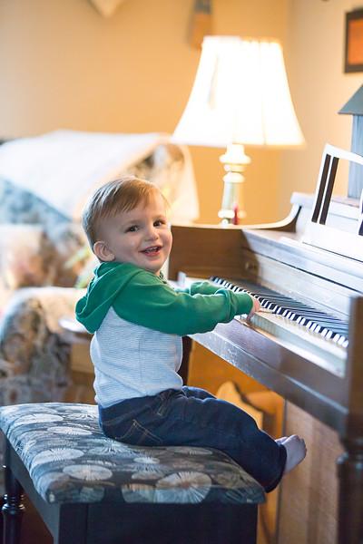 Jadon piano 3