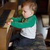 Jadon piano 2