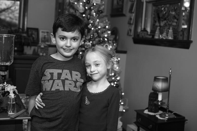 Christmas 2015 3 bw