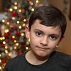Christmas 2015 5