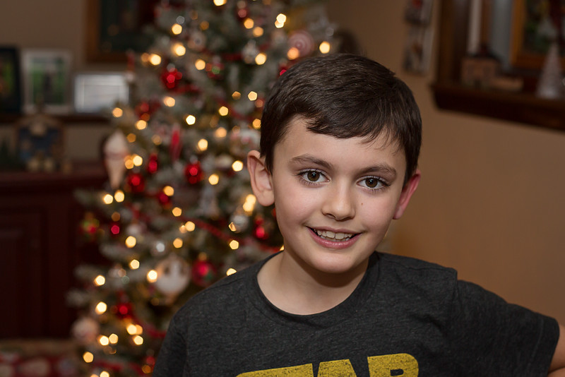Christmas 2015 4