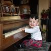 Kate Piano