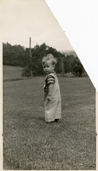 1940 Aug