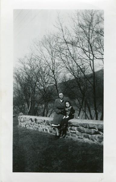 1948 Marlene VanDeventer 2