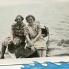 Alice and Helen Hollenbeck