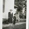 Ruth and Robert VanDeventer