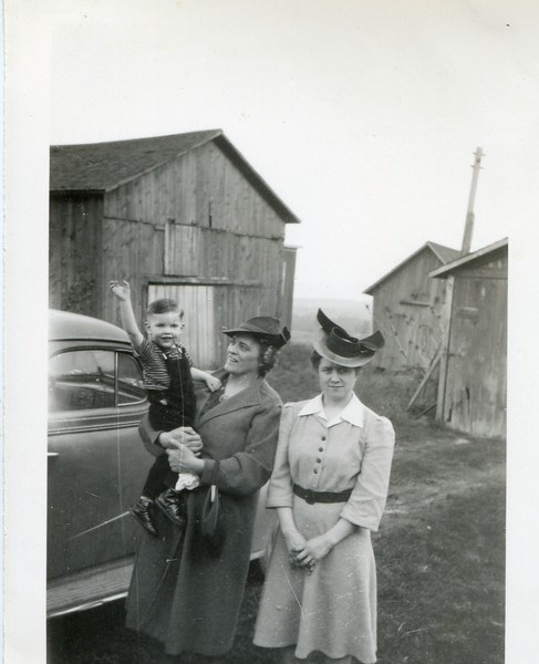 1942 (2)
